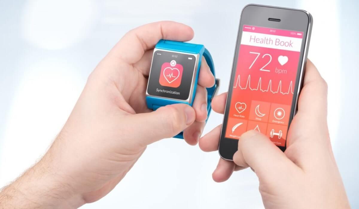 Free Apps to Manage Chronic Illness