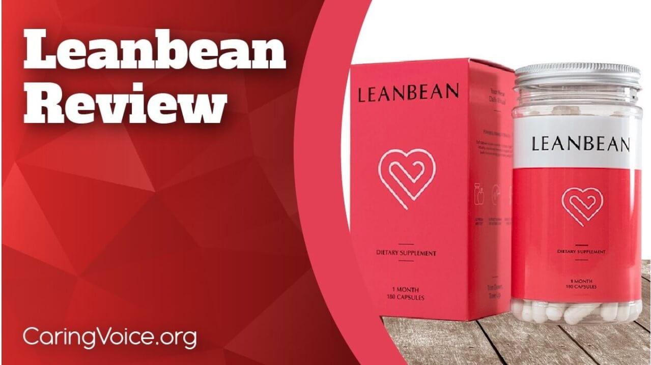 leanbean review