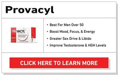 provacyl reviews