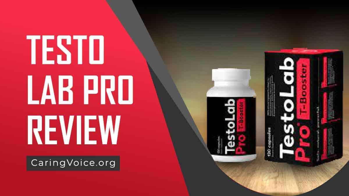 testo Lab Pro review