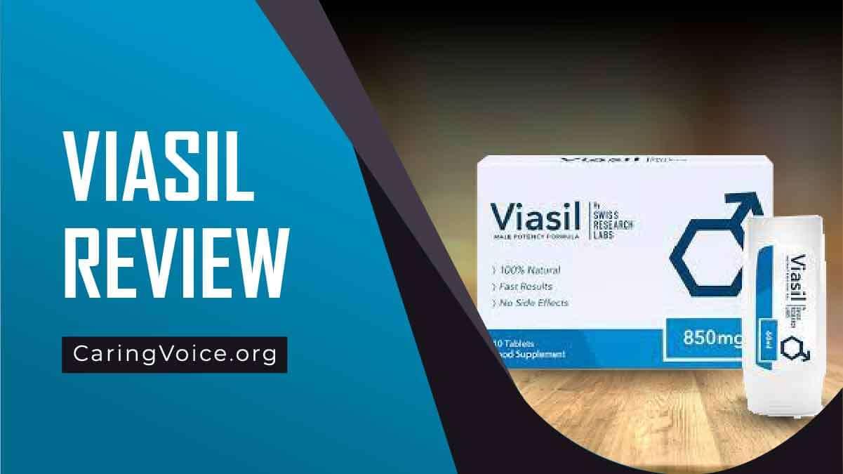 visail review